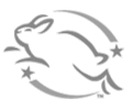 grey-leaping-bunny-logo.png