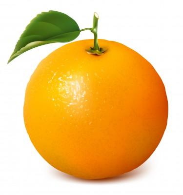 naturally-occurring-citrus-scent.jpg