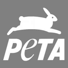 grey-peta-logo.png